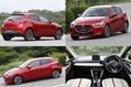 Mazda2-Demio-2015-8