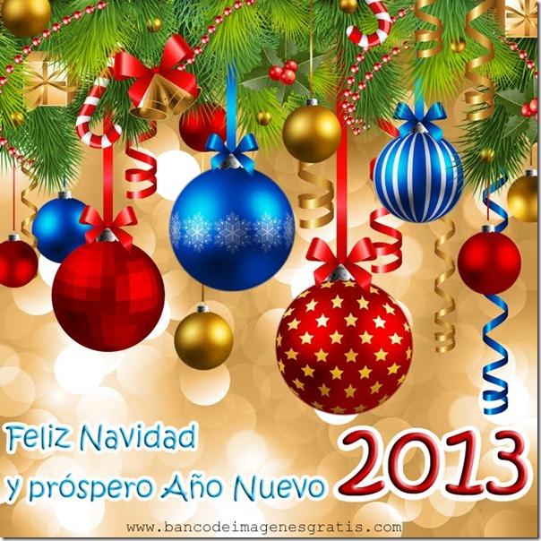 00 - feliz 2013 (4)