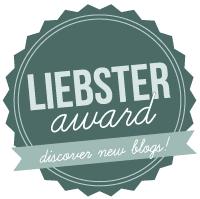 sele liesbter award