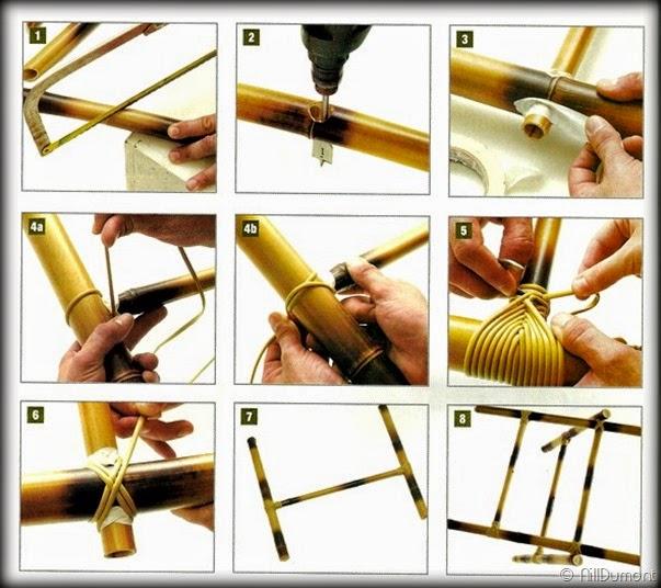 Porta-toalhas-bambu-02