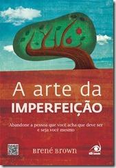 A-Arte-da-Imperfeição_-capa-706x1024
