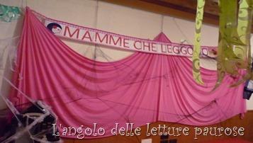 Mamme Che Leggono 2011 - 27 ottobre (3)