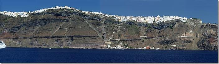 799px-Santorini-20070808-058248-panorama-small