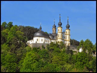 W-church_edited-1_thumb2