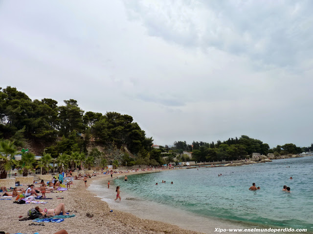 playas-en-split.JPG