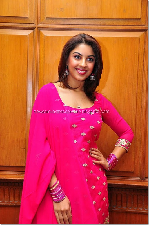 beautiful_&_Hot Richa_Gangopadhyay_stills_11