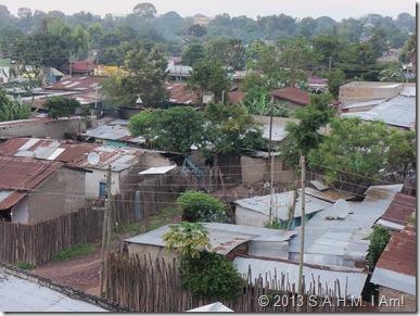 Ethiopia 2013 001
