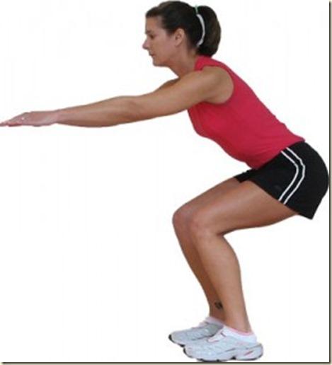 ejercicios para tonifocar 4
