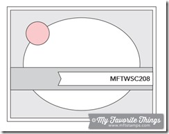 MFTWSC208