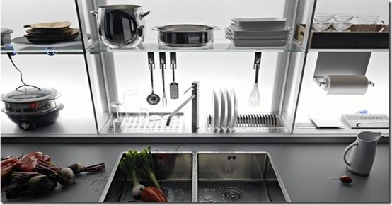 Logica-Kitchen-by-Valcucine-7