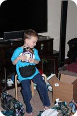 Isaac's 6th Birthday 025 (Medium)