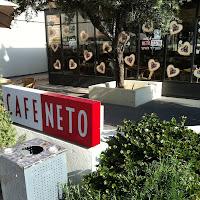 cafeneto3.jpg