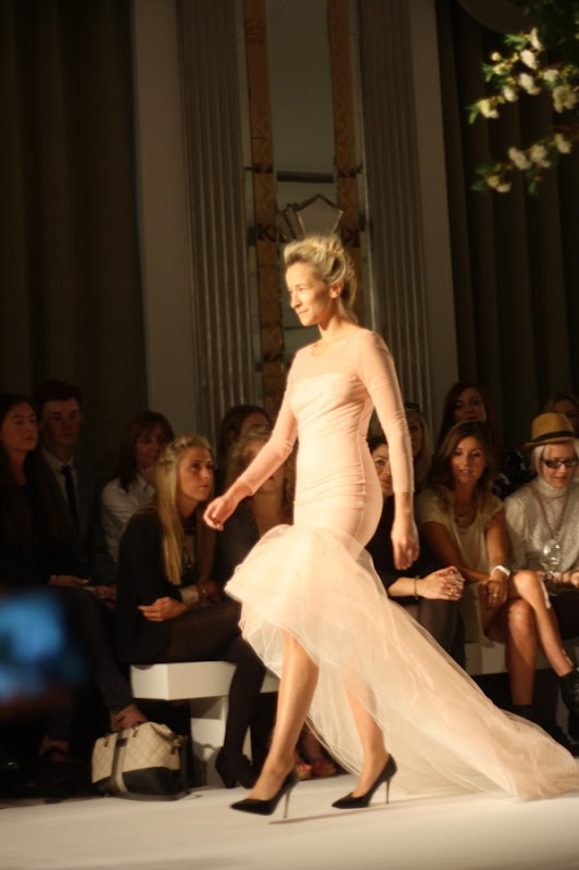 Fearne Cotton SS13 Very 30