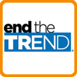 thumb_logo-end_the_trend-mix
