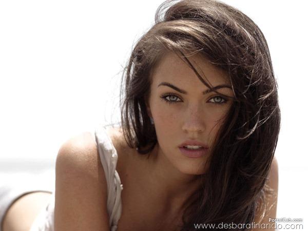 megan-fox-linda-sensual-sexy-sedutora-gostosa-pics-picture-fotos-foto-photos-vestido-saia-salto-lingerie-boobs-decote-sexta-proibida-desbaratinando (42)
