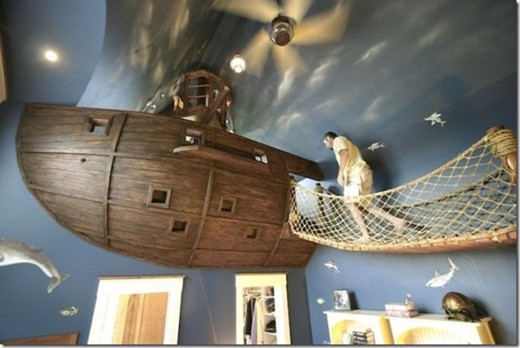 nerdy-bedrooms-awesome-12