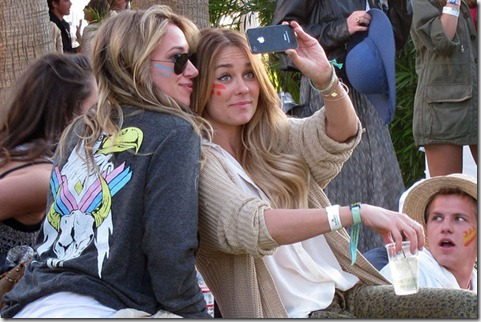 Former Hills star Lauren Conrad actress friend L1sTjeNY6xLl