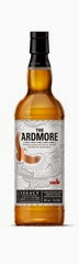 The-Ardmore-Legacy-bottle-shot