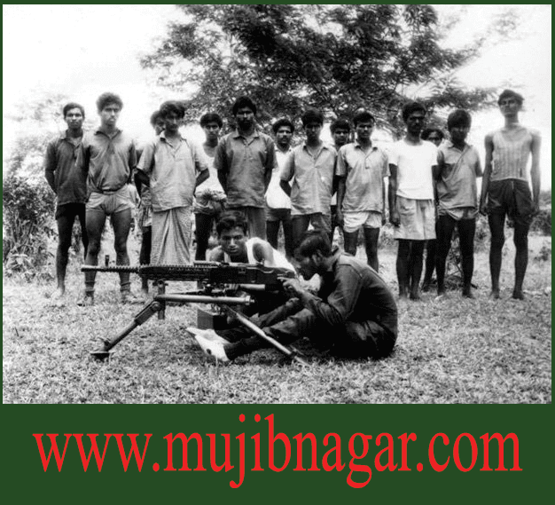 Bangladesh_Liberation_War_in_1971+78.png