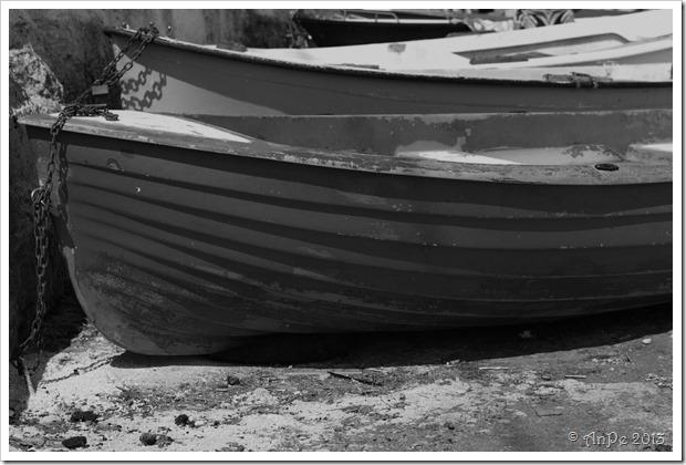 2013_Apulien
