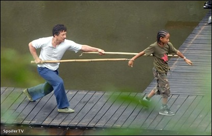 kung-fu_karate_kid_set_photo_jackie_chan_jaden_smith_01