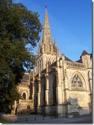 2012.09.03-068 église