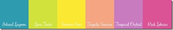 2012-Colors-1024x170