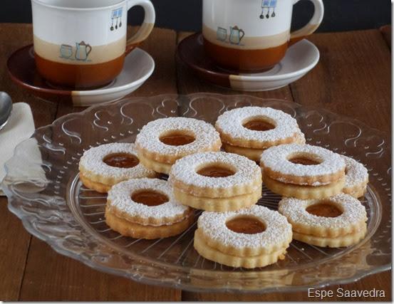 galletas mantequilla espe saavedra (1)