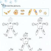 partes del cuerpo 1.jpg
