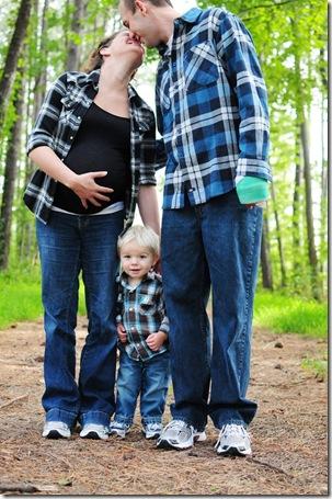 Thompson Maternity{edits} 005