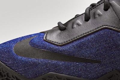 nike lebron 11 nsw sportswear ext denim 4 05 Nike LeBron XI EXT Denim QS Nikestore Release Information