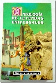 antología de leyendas universales_thumb[2]