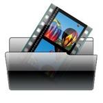 folders-Iconos-72