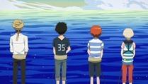 [HorribleSubs] Tsuritama - 08 [720p].mkv_snapshot_15.45_[2012.05.31_13.56.35]