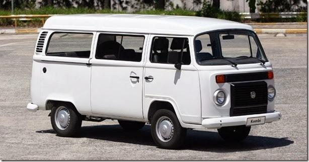 volkswagen-kombi-1376511138338_956x500