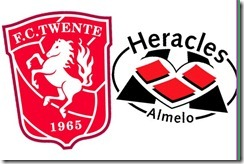 Twente – Heracles maçi canli izle hd stream