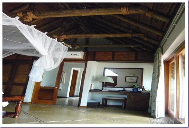 Thornybush-Game-Lodge-Hoedspruit-África-do-Sul-Reserva-Hotel-Quarto