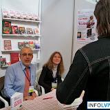bookforum-2013-16.JPG