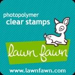 LawnFawn_blinkie