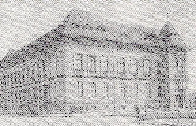 Elemi Népiskola.jpg