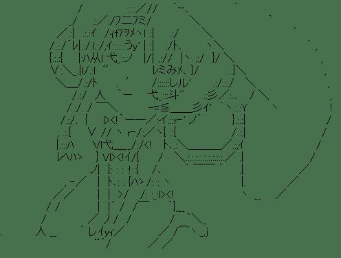シャーロック・シェリンフォード 水着 (探偵オペラミルキィホームズ)