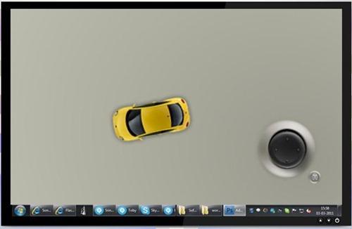 animated-desktop-wallpaper