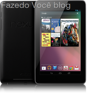 tablet-nexus7-google-