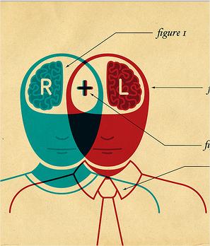 Las 7 leyes fundamentales de la experiencia de usuario en interfaces gráficas
