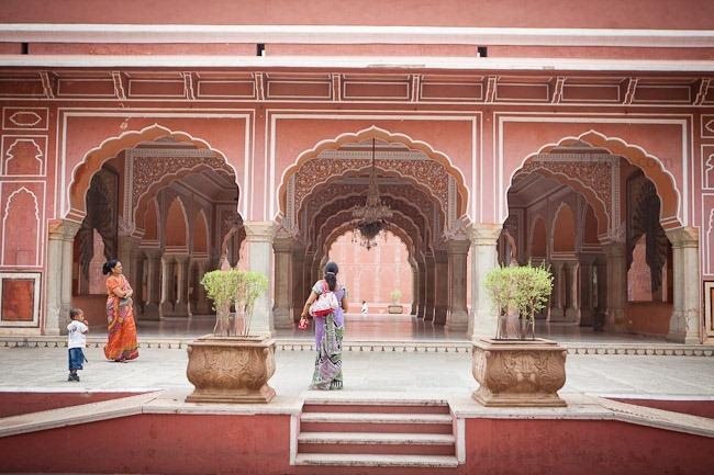 2012-07-27 India 57548