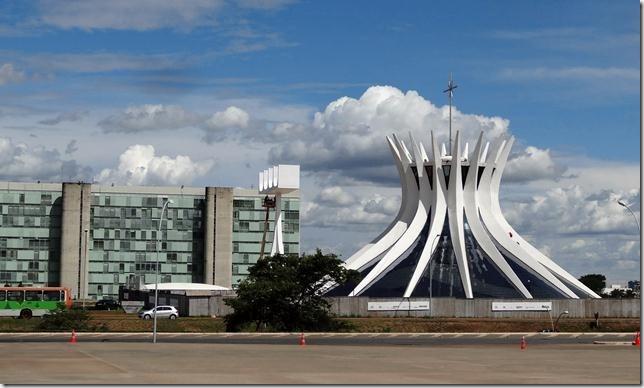 Brasilia_DSC08019
