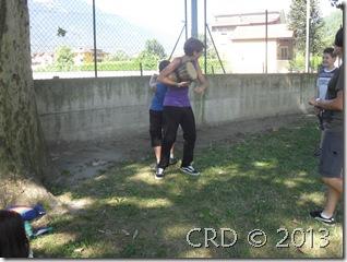 SDC16407