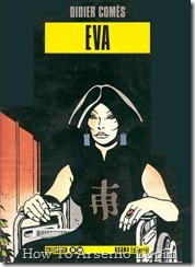 P00002 - Eva