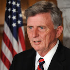 Governor Beebe's weekly column and radio address: European Opportunities
