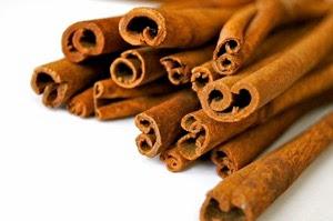 Cinnamon 92594 1280